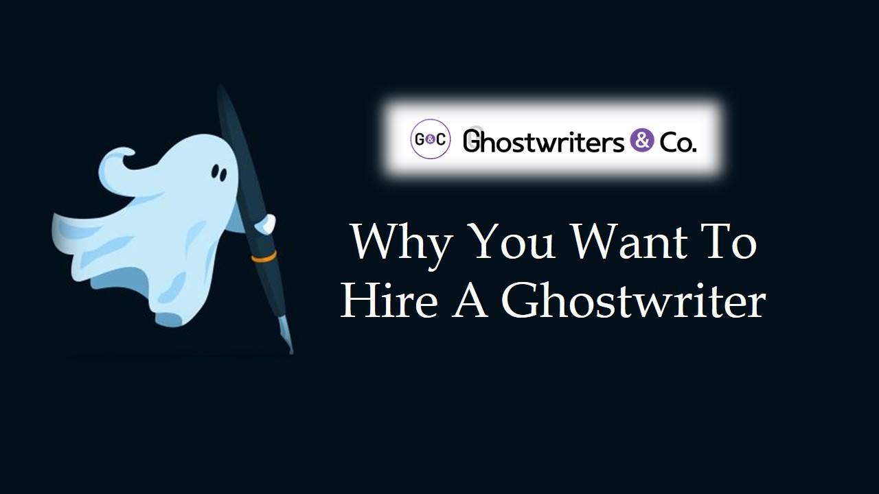 Literature ghostwriting for hire brain case studies homework assignment