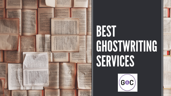 Top blog ghostwriting service for school professional papers writers websites for mba