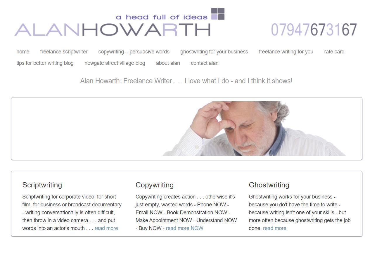 Persuasive ghostwriting site make good engineer resume