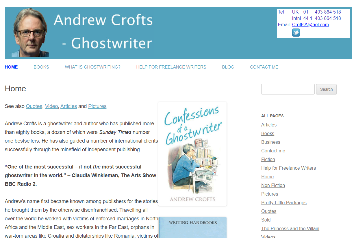 Top blog post ghostwriters site uk marxism crime deviance essay