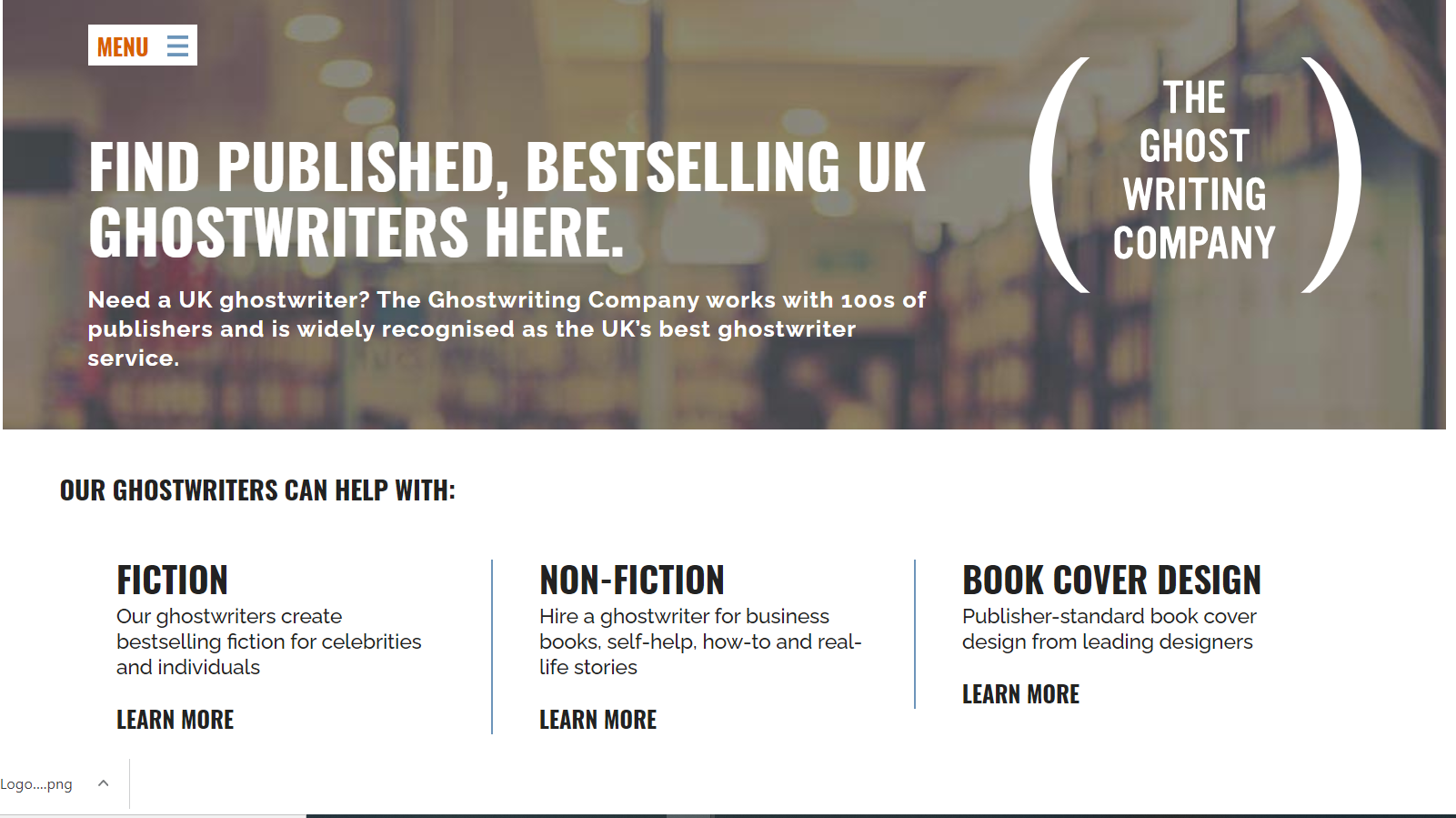 Best report ghostwriter services gb best thesis writers service uk